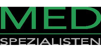 MED-Spezialisten